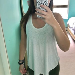 Aerie Work-Out Tank